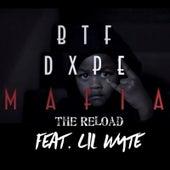 Mafia (The Reload) by Btf Dxpe