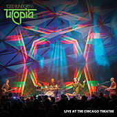 Live at the Chicago Theatre by Utopia
