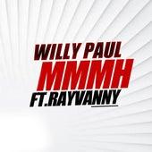 Mmmh de Willy Paul
