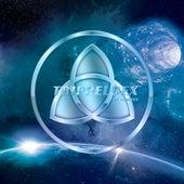 Trippeldex by Dj tomsten