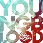 Youngblood de Colour
