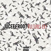 Vultures Cry by Jucee Froot