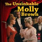 The Unsinkable Molly Brown (original Motion Picture Soundtrack) de Various Artists