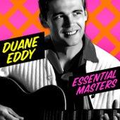 Essential Masters di Duane Eddy