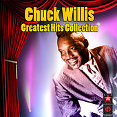 Greatest Hits Collection de Various Artists