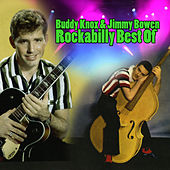 Rockabilly Best by Various Artists