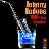 100+ Jazz Classics von Johnny Hodges