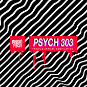 Psych 303 de Various Artists
