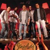 Na Fé (Ao Vivo) de Grupo Sambaí
