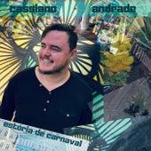 Estória de Carnaval by Cassiano Andrade