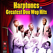 Greatest Doo Wop Hits di The Harptones