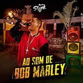 Ao Som de Bob Marley de Mano Stynk