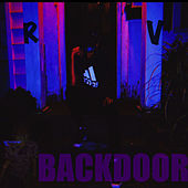 Backdoor von Rv