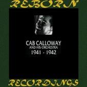 1941-1942 (HD Remastered) von Cab Calloway