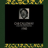 1940 (HD Remastered) de Cab Calloway
