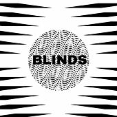 Blinds by Midway