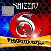 Perimeter Breach by Shizzio