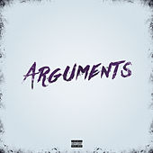 Arguments by DDG