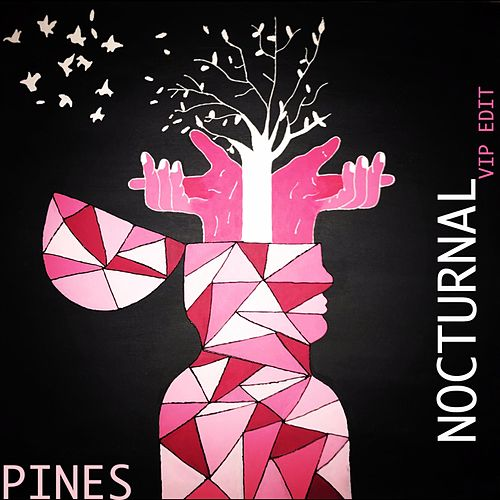 Nocturnal (VIP Edit) de The Pines