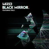 Black Mirror von Mizo