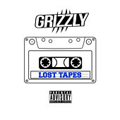 Lost Tapes de Grizzly