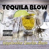 Tequila Blow von Big Gipp