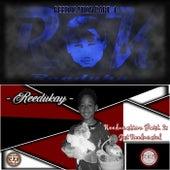 Reeducation, Pt. 1 & 2: Get Reeducated by Reedukay
