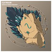 Saviour by Flux Pavilion