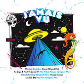 0000001 - Single by Various Artists
