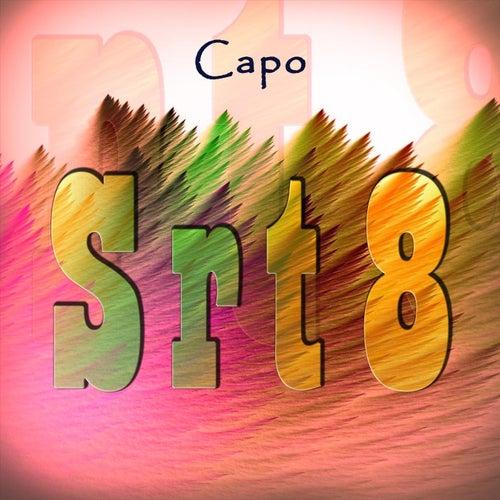 Srt8 de Capo