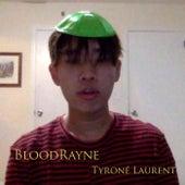 Bloodrayne by Tyroné Laurent