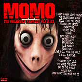 MOMO - The Freakiest Fantasy Playlist de Various Artists
