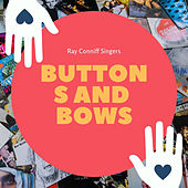 Buttons and Bows by Ray Conniff
