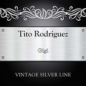 Gigi de Tito Rodriguez