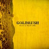 Goldrush de lionel Cohen