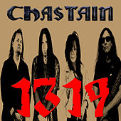 1319 by David T. Chastain
