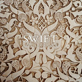 Swift de Bill Laurance