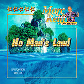 No Man's Land de Marc Reift Orchestra