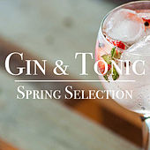Gin & Tonic Spring Selection by Various Artists