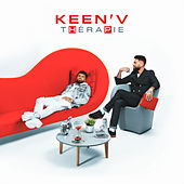 Thérapie de Keen'V