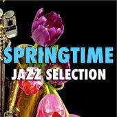 Springtime Jazz Selection di Various Artists