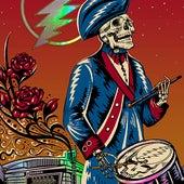 TD Garden, Boston, MA 11/19/17 (Live) von Dead