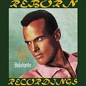 An Evening with Belafonte (HD Remastered) de Harry Belafonte