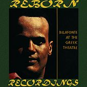Belafonte At The Greek Theatre (HD Remastered) de Harry Belafonte