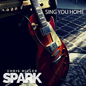 Sing You Home by Chris Miller