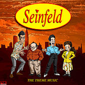 Seinfield - The Theme Music de TV Themes