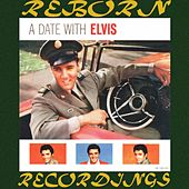 A Date with Elvis (HD Remastered) by Elvis Presley