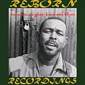 Brownie's Blues (HD Remastered) by Brownie McGhee