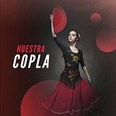 Nuestra Copla von Various Artists