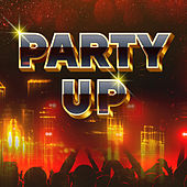 Party Up by Various Artists